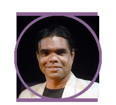 ಮೈಮ್ ರಮೇಶ್