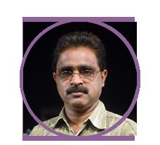 ಎಸ್. ರಾಮನಾಥ್